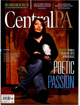 Central PA Magazine Cover_Iya